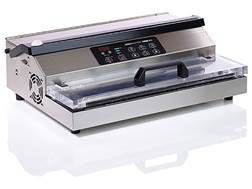 Vacmaster Pro380 Vacuum Food Sealer