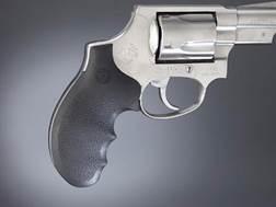 Hogue Monogrip Grips Taurus Small Frame Revolver Rubber