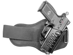 Fobus Evolution Ankle Holster Right Hand Beretta PX4 Storm, PX4 Compact, 90-Two, 92A1, 92 Compact...