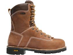 Danner | Work Boots | Hunting Boots | Tactical Boots -MidwayUSA