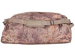 Eberlestock Super Spike Duffel Bag Nylon