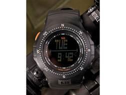 5.11 Field Ops Watch Ballistic Calculator