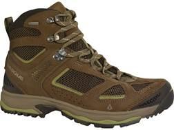 "Vasque Breeze III GTX 5"" Waterproof Hiking Boots Leather/Nylon"