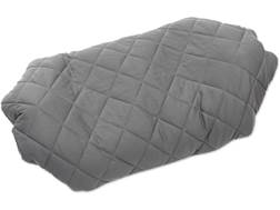Klymit Luxe Pillow Polyester Grey
