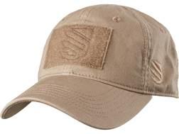 BLACKHAWK! Essential Patch Cap Cotton