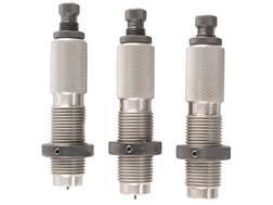 Redding Deluxe 3-Die Set 6mm XC