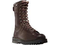 "Danner Canadian 10"" Waterproof 600 Gram Insulated Hunting Boots Leather Men's"