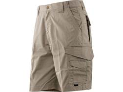Tru-Spec Men's 24-7 Tactical Shorts Nylon