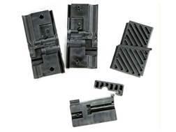 TangoDown SCAR Armorer Block Set Polymer Black