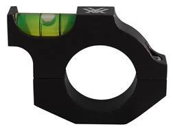 Vortex Optics Bubble Level Anti-Cant Device for 30mm Scope Matte