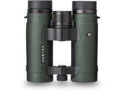 Vortex Optics Talon HD Binocular 8x 32mm Roof Prism Green