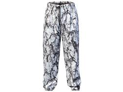 Natural Gear Men's Cover-Up Pants Cotton Natural Gear Snow Camo