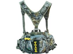 Tenzing TX 9.3 Lumbar Backpack Polyester Realtree Xtra Camo