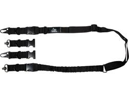 AR-Stoner Modular 2-in-1 Single Bungee Sling