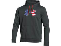 Under Armour Men's UA BFL AF Hoodie Polyester