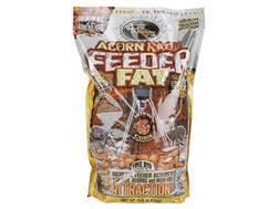 Wildgame Innovations Acorn Rage Feeder Fat Deer Attractant Bag 5 lb