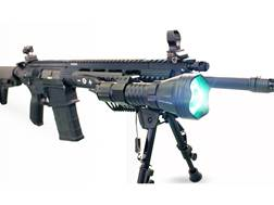 Cyclops VB 730 Scope-Mounted Varmint Light
