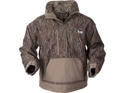 Banded Chesapeake 1/4 Zip Waterproof Pullover Polyester