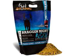Anilogics Braggin Rights Acorn Deer Supplement 6 lb