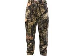 MidwayUSA Men's Timber Ridge Fleece Pants