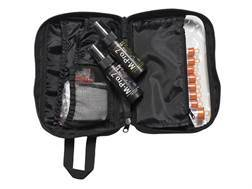 M-Pro 7 Soft Sided Gun Cleaning Kit