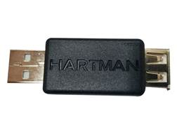 Hartman MH1 User Interface Cable with Software