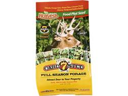 Evolved Harvest 7 Card Stud Food Plot Seed 10 lb