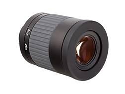 Trijicon HD Wide Angle Lens 25-50x for Trijicon HD Spotting Scope