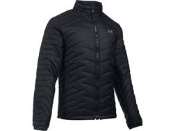 Under Armour Men's UA ColdGear Reactor Insulated Jacket Polyester