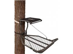 Summit Mammoth Hang On Treestand Steel