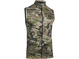 Under Armour Men's UA Stealth Early Season Scent Control Vest