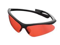 Champion Open Frame Ballistic Shooting Glasses