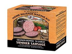 Hi Mountain Sausage Kits