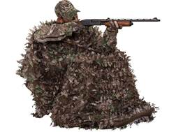 Ameristep Gun Hunter 3-D Chair Cover System Realtree Xtra Green Camo