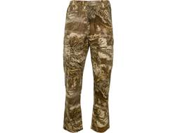 MidwayUSA Men's All Purpose 6-Pocket Field Pants