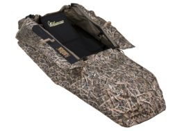 Avery Finisher Layout Blind Polyester