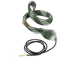 Hoppe's BoreSnake Bore Cleaner Pistol with T-Handle