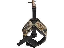 Scott Archery Rhino XT Buckle Wrist Strap Bow Release Realtree XTRA Camo