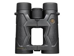 Leupold BX-3 Mojave Pro Guide HD Binocular 10x 42mm Roof Prism Black