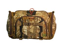 Badlands Black Jack Fanny Pack Polyester Realtree Xtra Camo