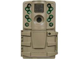 Moultrie A-20 Infrared Game Camera 12 MP Brown