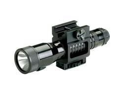 Streamlight Rail Mount for Strion