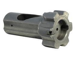 Browning Breech Bolt Lock Browning BLR Standard Long Action