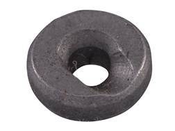 Smith & Wesson Hammer Nose Bushing S&W 64-4, 65-5, 66-3, 67-2