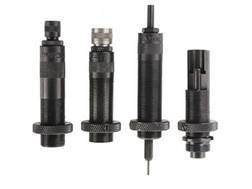 Lyman 310 Tool 4-Die Set 38-55 WCF (Large Handles Required)