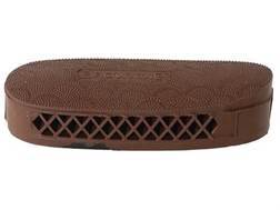 Browning Field Recoil Pad Grind to Fit Large Brown