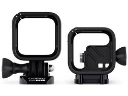 GoPro HERO4 Session The Frames Action Camera Mount Kit