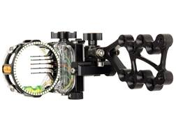 Trophy Ridge React Pro 5-Pin Bow Sight