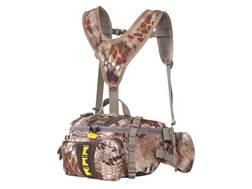 Tenzing TX 9.3 Lumbar Backpack Polyester
