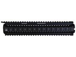 FAB Defense NFR Free Float Handguard Quad Rail AR-15 Rifle Matte